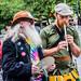 2019 - Road Trip - 23 - Spokane Pride Parade - 4