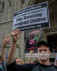 EM-190914-NoBusinessWithICE-031 (Minister Erik McGregor) Tags: abolishice activism civildisobedience closethecamps closethecampsnyc concentrationcamps defundhate detentioncenters dignitynotdetention directaction dumptrump erikmcgregor fakenationalemergency familiesbelongtogether familyseparation gop humanitariancrisis ice icefreeny iceout immigrationpolicy keepfamiliestogether microsoft nyc neveragainisnow newyork nobusinesswithice nohumanisilegal noiceinny nokidsincages noraids notmypresident peacefulprotest peacefulresistance photography protectfamilies protest refugeeswelcome resisttrump sanctuarycity shutdownice solidarity stopdeportations stopiceraids takenfromus trumpadministration trumpcamps usa wewillnotbesilent wewontbecomplicit arrests chingalamigra cruel demonstration humanrights immigration inhumane news photojournalism politics streetphotography trumpvsallofus 9172258963 erikrivashotmailcom ©erikmcgregor