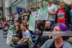 EM-190914-NoBusinessWithICE-017 (Minister Erik McGregor) Tags: abolishice activism civildisobedience closethecamps closethecampsnyc concentrationcamps defundhate detentioncenters dignitynotdetention directaction dumptrump erikmcgregor fakenationalemergency familiesbelongtogether familyseparation gop humanitariancrisis ice icefreeny iceout immigrationpolicy keepfamiliestogether microsoft nyc neveragainisnow newyork nobusinesswithice nohumanisilegal noiceinny nokidsincages noraids notmypresident peacefulprotest peacefulresistance photography protectfamilies protest refugeeswelcome resisttrump sanctuarycity shutdownice solidarity stopdeportations stopiceraids takenfromus trumpadministration trumpcamps usa wewillnotbesilent wewontbecomplicit arrests chingalamigra cruel demonstration humanrights immigration inhumane news photojournalism politics streetphotography trumpvsallofus 9172258963 erikrivashotmailcom ©erikmcgregor