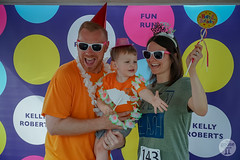 Kelly Roberts Fun Run 2019 (The Goose Chase) Tags: kelly roberts fun run mall johnson city goose chase cupcake cake cup 2019 september road race