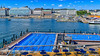Helsinki, Finland: Allas Sea Pool, fresh water and salt water pools (nabobswims) Tags: allasseapool fi finland hdr helsingfors helsinki highdynamicrange ilce6000 lightroom mirrorless nabob nabobswims photomatix pool sel18105g sonya6000 uusimaa