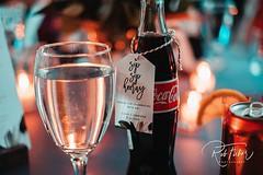 It might be cliche, but you have to serve Coke at an Atlanta wedding. . . . #atlanta #georgia #atl #cocacola #coke #wedding #favors #celebration #love #bokeh #photography #fujifilmxt3 #fujilove #fujifilm #35mm #lights #travel #latergram #lights #sipsiphoo (zombie_baron) Tags: ifttt instagram it might be cliche but you have serve coke an atlanta wedding georgia atl cocacola favors celebration love bokeh photography fujifilmxt3 fujilove fujifilm 35mm lights travel latergram sipsiphooray weekendgetaway