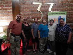 DSCN9818.jpg (Michael Mahler) Tags: lgbtq greatererieallianceforequality lgbt showtunes erie pennsylvania eriecounty lgbtqia room33speakeasy eriepa