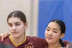 IMG_3531 (atsung168) Tags: volleyball ubc mizuno tournament north burnaby secondary school canon eos r