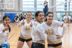 IMG_3357 (atsung168) Tags: volleyball ubc mizuno tournament north burnaby secondary school canon eos r