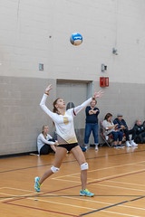 IMG_3282 (atsung168) Tags: volleyball ubc mizuno tournament north burnaby secondary school canon eos r