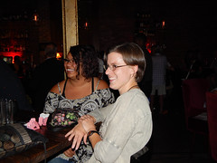 DSCN9820.jpg (Michael Mahler) Tags: lgbtq greatererieallianceforequality lgbt showtunes erie pennsylvania eriecounty lgbtqia room33speakeasy eriepa