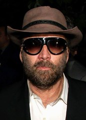 Color Out of Space 01 (GabboT) Tags: 2019 toronto film festival international tiff tiff19 tiff2019 movie premiere red carpet celebrity color out space coloroutofspace nicolas cage nicolascage nic niccage face off faceoff rock alcatraz con air