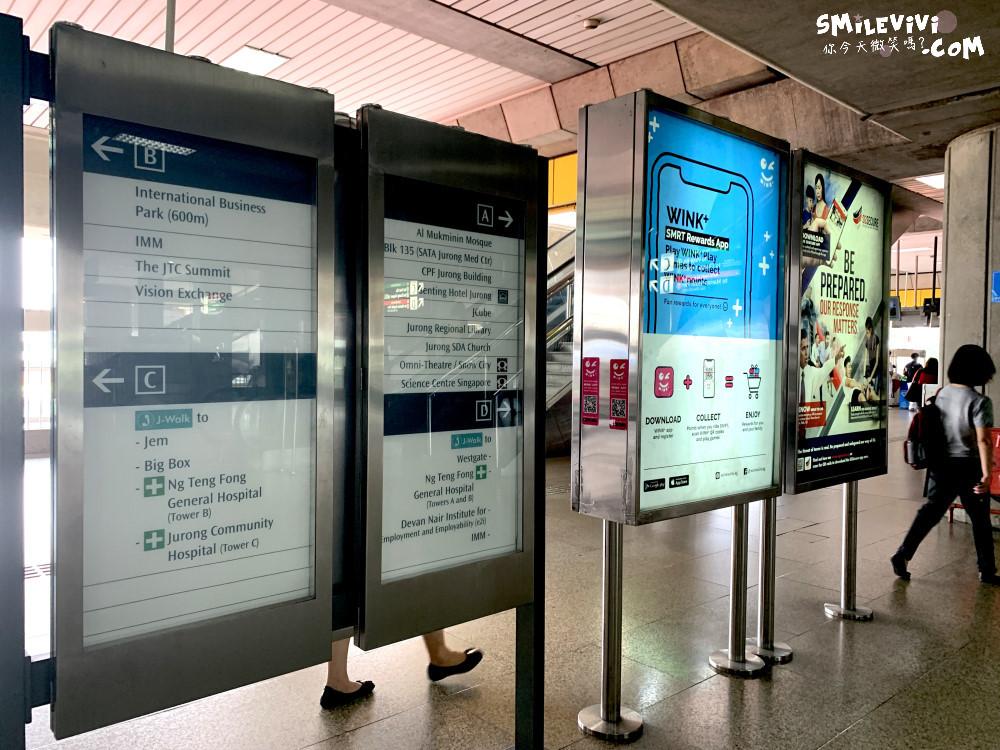 新加坡∥Outlet愛好者注意!新加坡唯一一個IMM outlet 4 48735148308 527b2297ef o