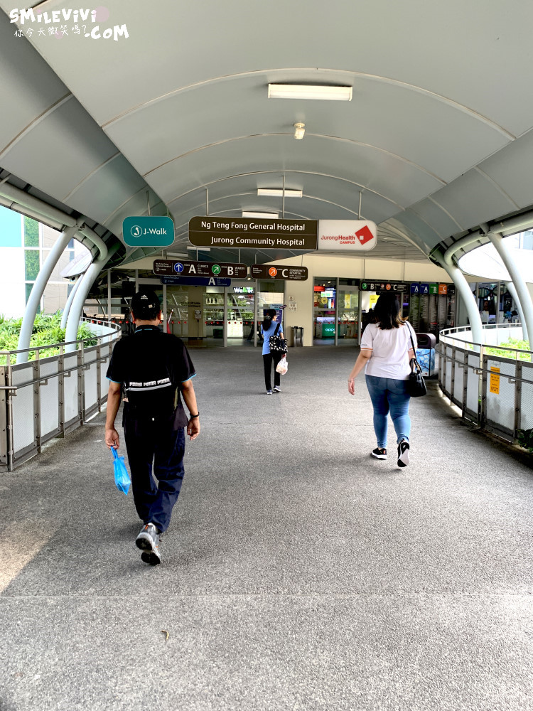 新加坡∥Outlet愛好者注意!新加坡唯一一個IMM outlet 11 48735148713 f889cca8ab o