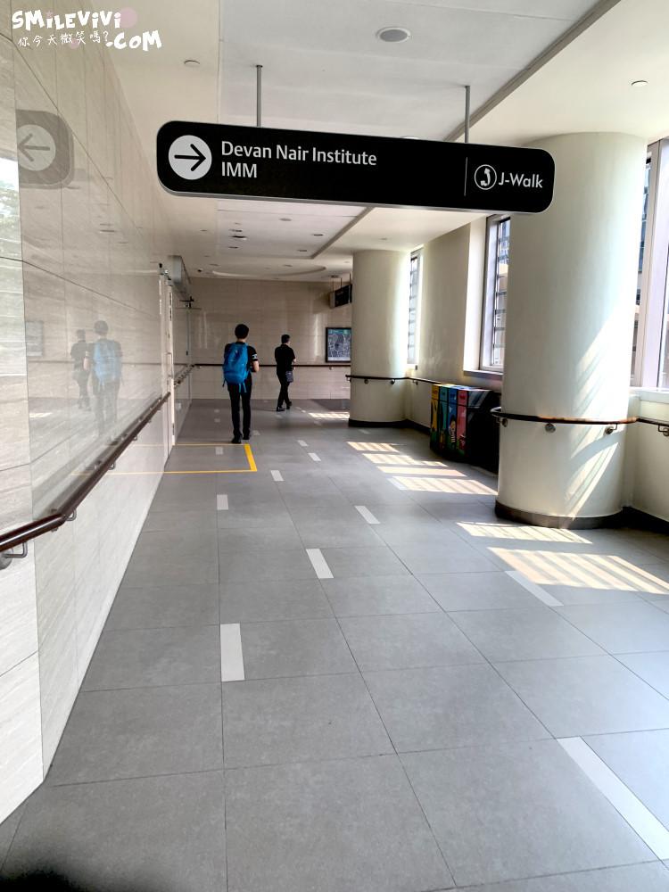 新加坡∥Outlet愛好者注意!新加坡唯一一個IMM outlet 14 48735148873 1cb4f35ab8 o