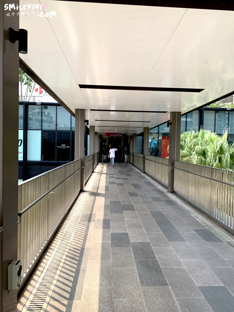 新加坡∥Outlet愛好者注意!新加坡唯一一個IMM outlet 17 48735148983 d64550cb84 o