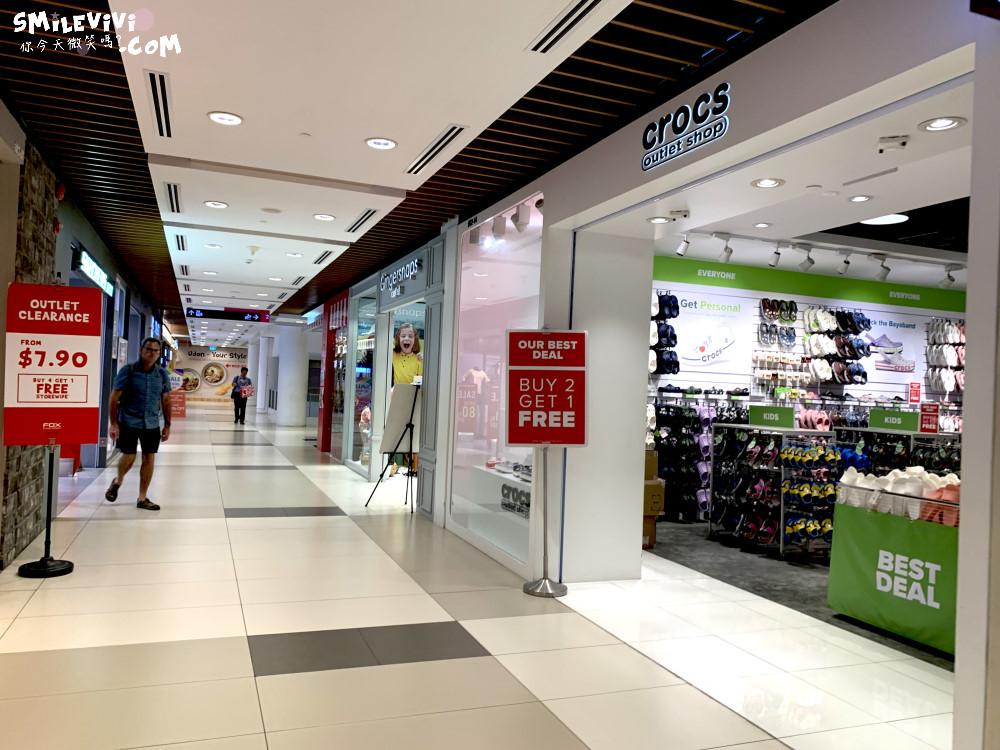新加坡∥Outlet愛好者注意!新加坡唯一一個IMM outlet 35 48735149638 5ff295e18f o
