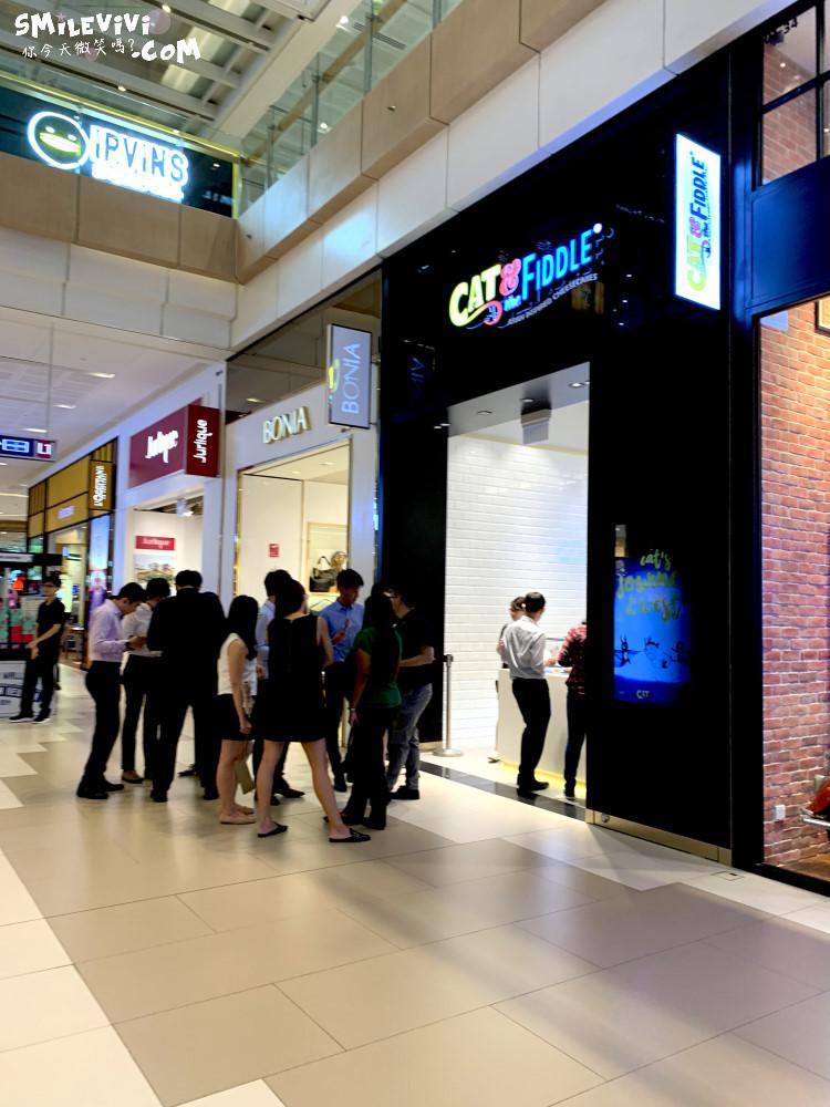 新加坡∥Outlet愛好者注意!新加坡唯一一個IMM outlet 43 48735150013 90f3cbe28c o