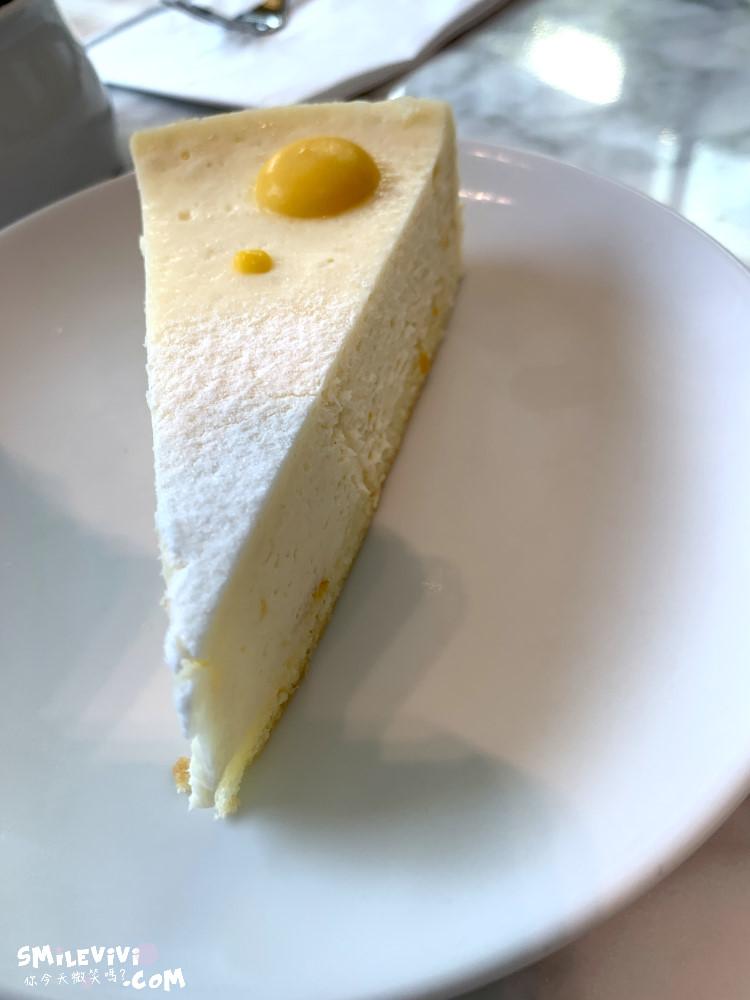 食記∥新加坡貴婦級LADY M千層蛋糕、起司蛋糕South Beach店來自紐約甜點! 24 48735180043 f45b306329 o