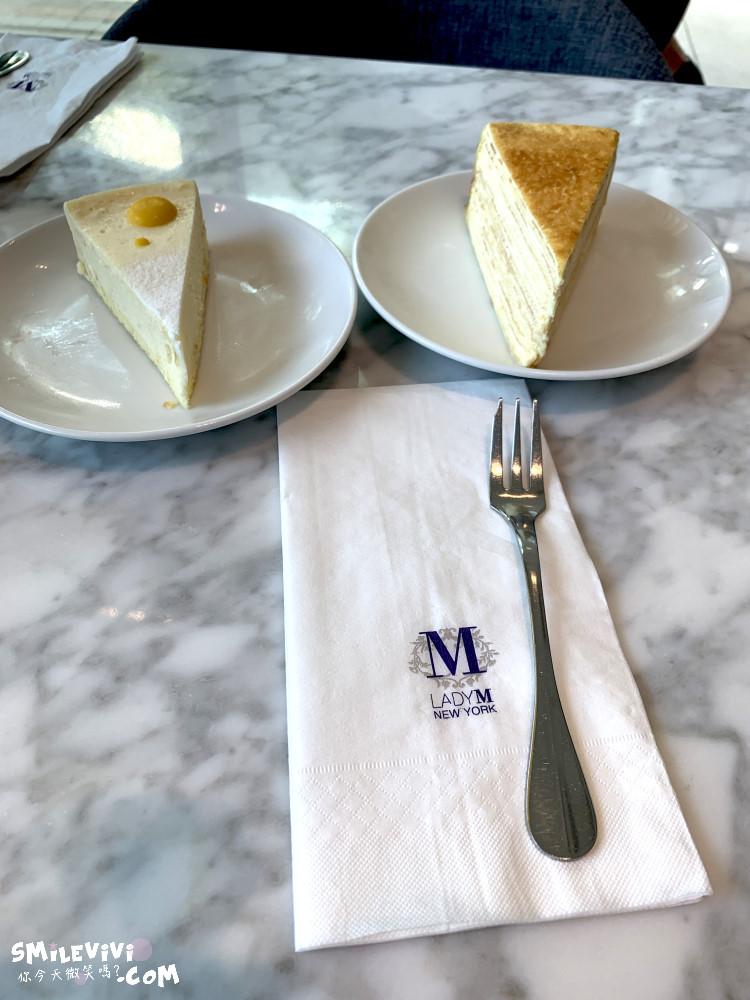 食記∥新加坡貴婦級LADY M千層蛋糕、起司蛋糕South Beach店來自紐約甜點! 25 48735180073 ae03ac548a o