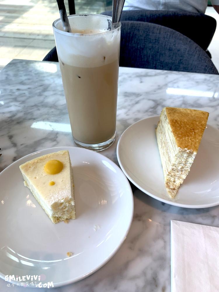 食記∥新加坡貴婦級LADY M千層蛋糕、起司蛋糕South Beach店來自紐約甜點! 32 48735180193 76779c2fea o