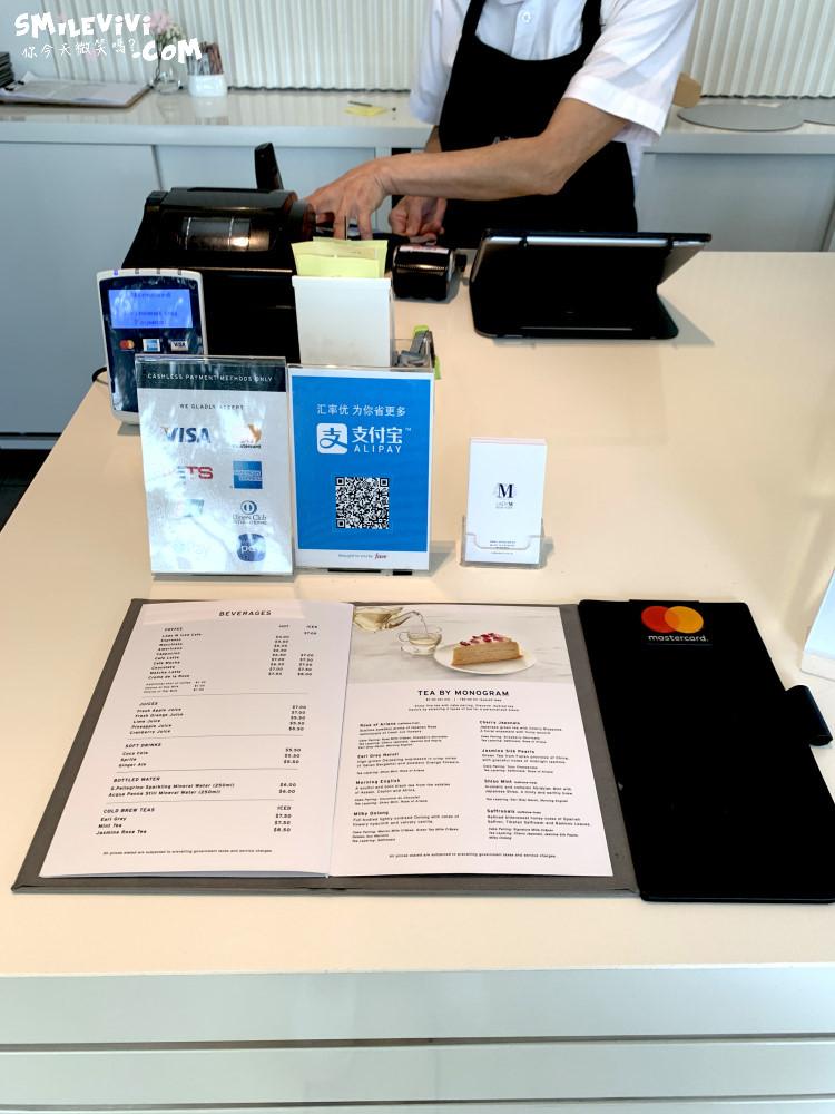 食記∥新加坡貴婦級LADY M千層蛋糕、起司蛋糕South Beach店來自紐約甜點! 35 48735180288 78d46288bb o