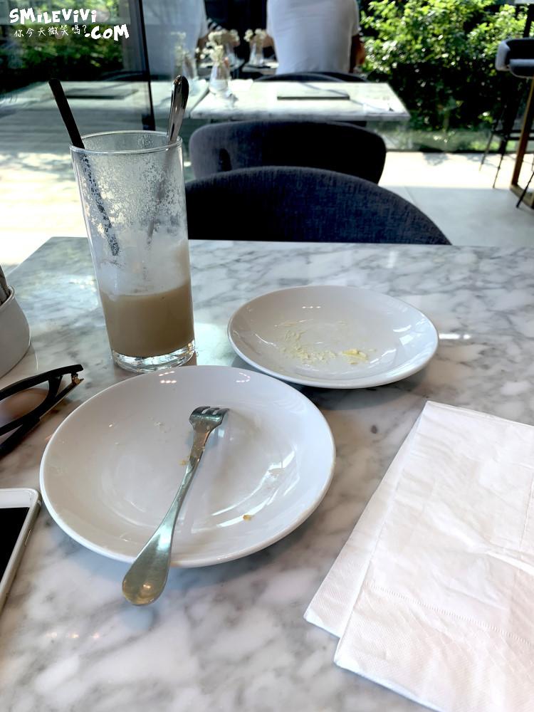 食記∥新加坡貴婦級LADY M千層蛋糕、起司蛋糕South Beach店來自紐約甜點! 34 48735180293 4f292e5506 o