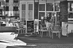 DSC11936 (s0340248) Tags: rokkor würzburg 85mm sony ilce a6000 minolta sel deutschland bw badenwürttemberg baden bayern franken alpha beautiful beauty black brunnen c1 captureone city color creative delicious elegant eyes face figur flickr fotografie frau geographic gorgeous hdr image imagine kirchen landscape landschaft light lovely man mann nature ngc nice people photo photography picture portrait pretty schwarz sensual skulptur street stunning sweet tones top travel weis white wolken woman samyang12mm samyang 12mm blackwhite mm