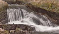 Les eaux vives (mrieffly) Tags: canoneos50d lavologne vosges xonrupthlongemer