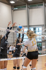 IMG_3552 (atsung168) Tags: volleyball ubc mizuno tournament north burnaby secondary school canon eos r