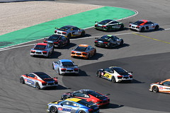 Audi Sport Seyffarth R8 LMS Cup (dieter.gerhards) Tags: dtm audi lms r8 cup seyffarth nürburgring