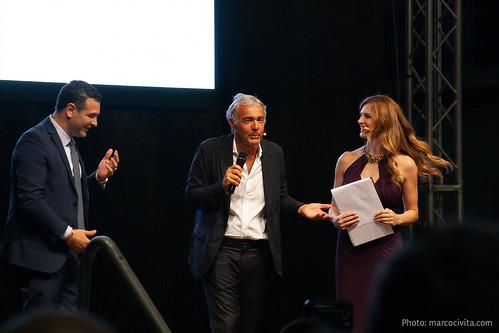 Premio Tommariello d
