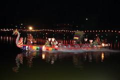 采女祭(猿沢池) (原田夏希) Tags: 采女祭 猿沢池 奈良市 nara