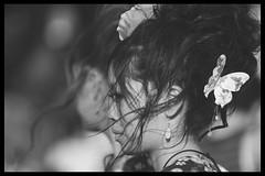 UNTITLED-NOIR 31 (ajpscs) Tags: ©ajpscs ajpscs 2019 japan nippon 日本 東京 tokyo people ニコン nikon d750 tokyostreetphotography streetphotography strangers urban urbanlife walksoflife tokyoscene anotherday tokyonoir streetoftokyo monokuro blackwhite bw noir blackandwhite untitlednoir