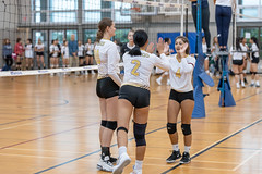 IMG_3510 (atsung168) Tags: volleyball ubc mizuno tournament north burnaby secondary school canon eos r