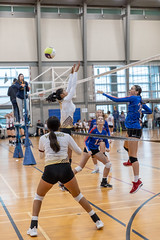 IMG_3128 (atsung168) Tags: volleyball ubc mizuno tournament north burnaby secondary school canon eos r