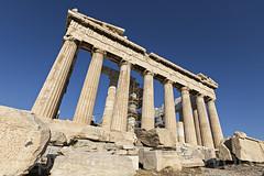 Parthenon Acropolis Athens 040919 N63A9667-a (Tony.Woof) Tags: parthenon acropolis athens