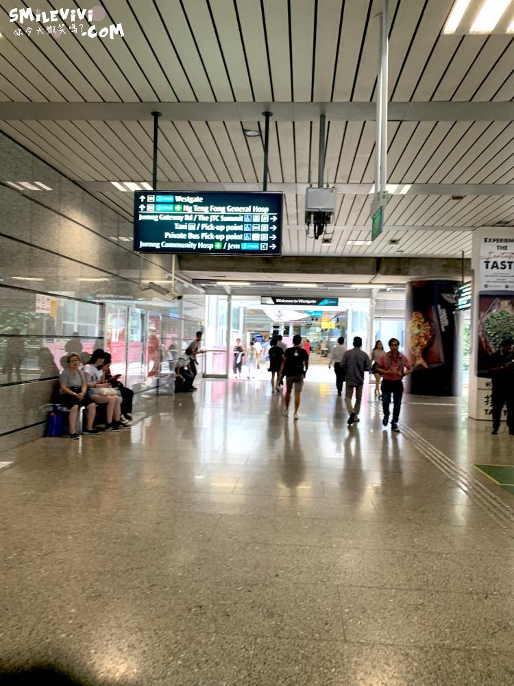 新加坡∥Outlet愛好者注意!新加坡唯一一個IMM outlet 5 48735476286 1affb80d8b o