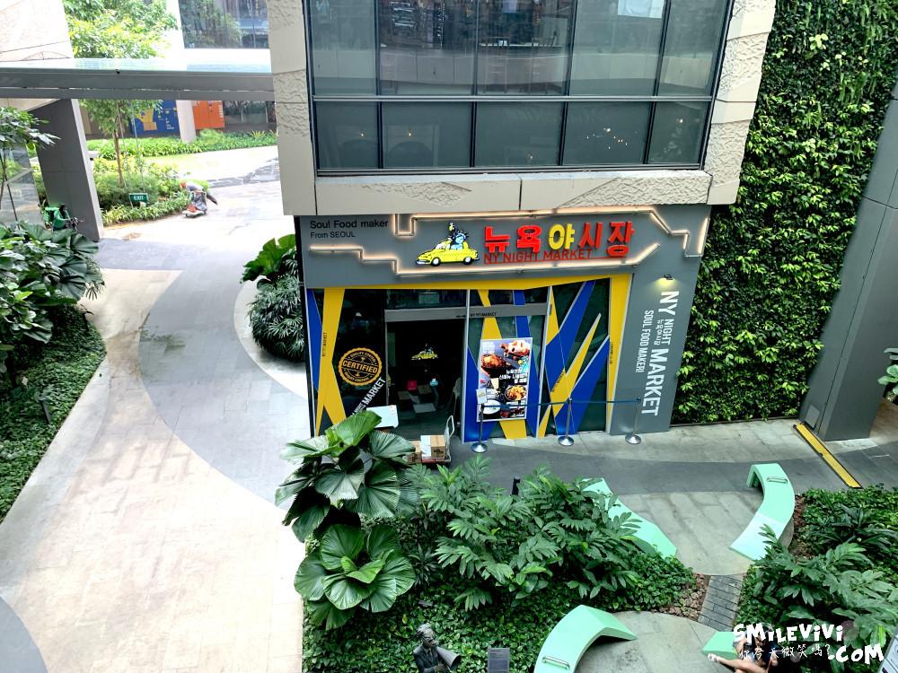 新加坡∥Outlet愛好者注意!新加坡唯一一個IMM outlet 9 48735476591 461f56fbd7 o