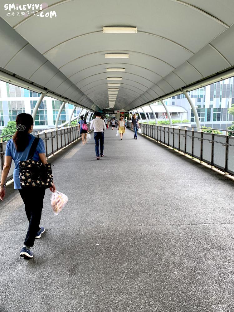 新加坡∥Outlet愛好者注意!新加坡唯一一個IMM outlet 10 48735476641 ff0d04148e o