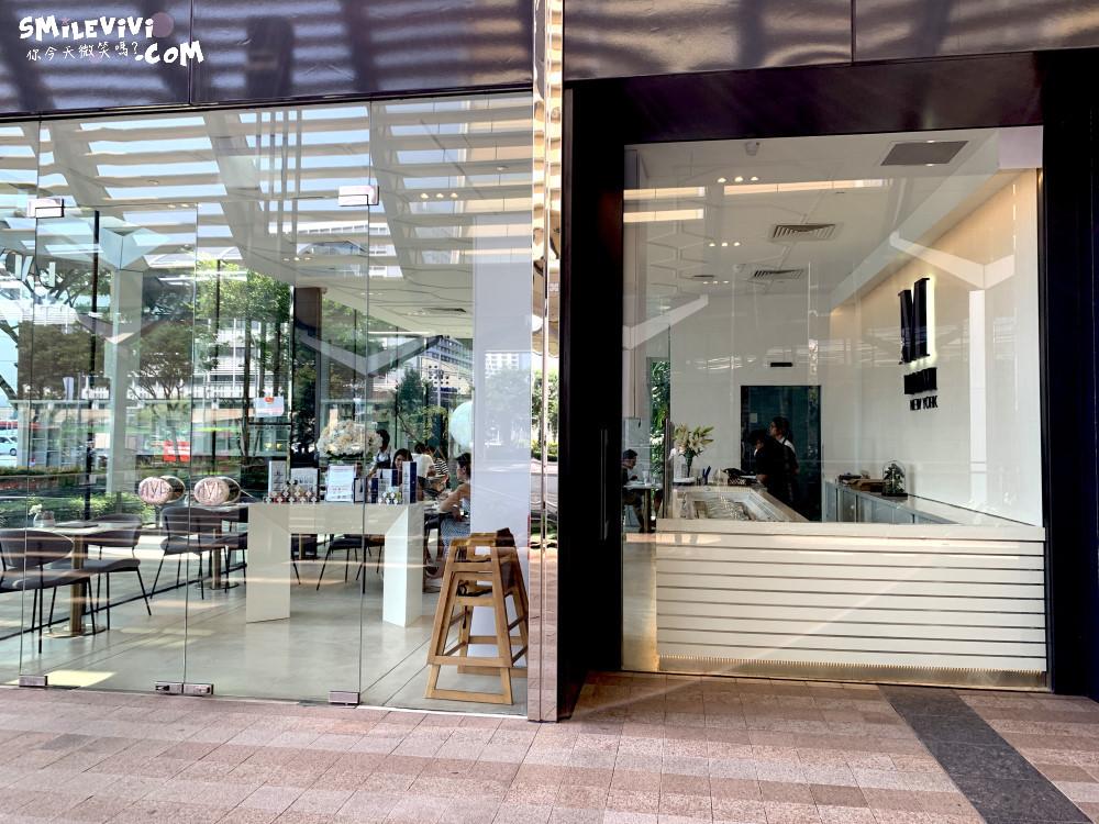 食記∥新加坡貴婦級LADY M千層蛋糕、起司蛋糕South Beach店來自紐約甜點! 9 48735507586 70aa2ab59b o