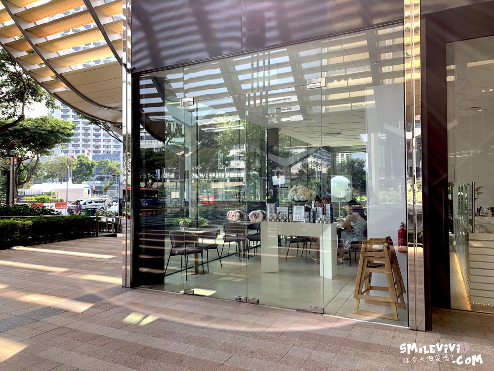 食記∥新加坡貴婦級LADY M千層蛋糕、起司蛋糕South Beach店來自紐約甜點! 8 48735507831 8272c3f02a o