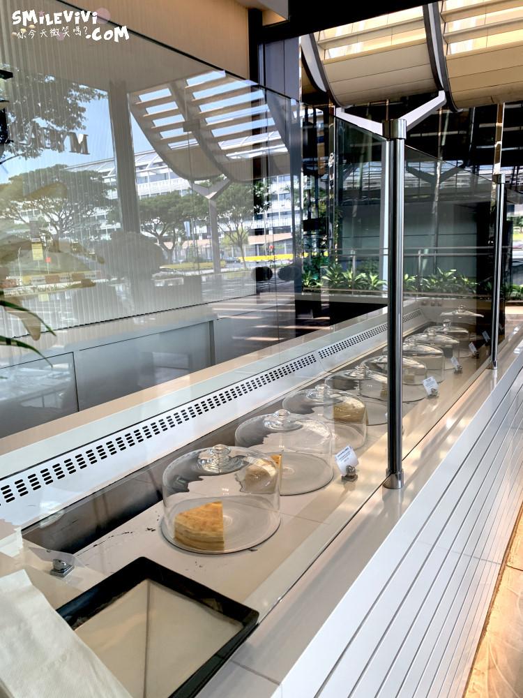 食記∥新加坡貴婦級LADY M千層蛋糕、起司蛋糕South Beach店來自紐約甜點! 13 48735507941 cca61bd5d2 o