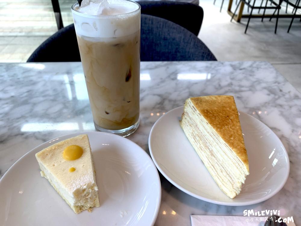 食記∥新加坡貴婦級LADY M千層蛋糕、起司蛋糕South Beach店來自紐約甜點! 29 48735508221 0b9cc42b01 o