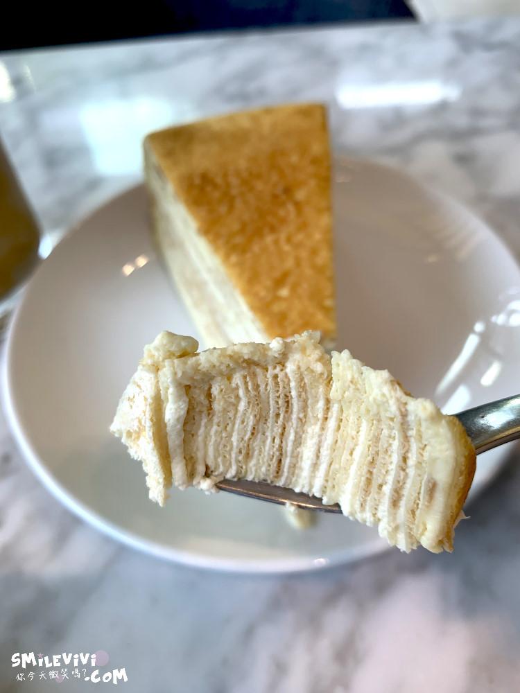 食記∥新加坡貴婦級LADY M千層蛋糕、起司蛋糕South Beach店來自紐約甜點! 30 48735508261 04fe97d185 o