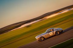 Ferrari 250 GT SWB/C- 1961 (Gary8444) Tags: revival goodwood 250 ferrari gt swbc motorsport 2019 september historic