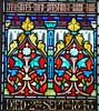 Church - St Andrew, Slaidburn 190822 [Wilkinson Memorial Window l] (maljoe) Tags: church churches stainedglass stainedglasswindow stainedglasswindows standrews standrewchurchslaidburn slaidburn lancashire 1000bestchurches