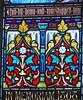Church - St Andrew, Slaidburn 190822 [Wilkinson Memorial Window j] (maljoe) Tags: church churches stainedglass stainedglasswindow stainedglasswindows standrews standrewchurchslaidburn slaidburn lancashire 1000bestchurches