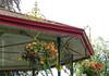 2019 09 05 - Cupar bandstand 2