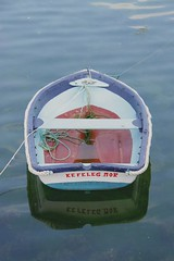 Kefeleg.Mor (hervétherry) Tags: france bretagne finistère roscoff canon eos 7d efs 18200 brittany breizh pennarbed rosko port harbor harbour mer sea annexe barque reflet reflection reflexion