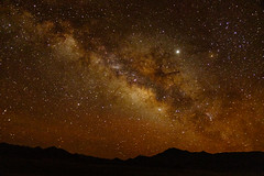 Universe (Apertureambi) Tags: milkway universe astrophotography nightsky fujifilm travel