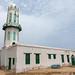 Old ottoman mosque, Sahil region, Berbera, Somaliland