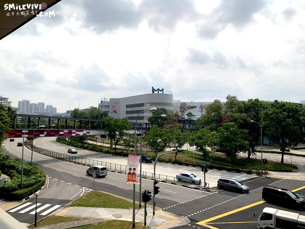 新加坡∥Outlet愛好者注意!新加坡唯一一個IMM outlet 15 48735658327 9f661bf2b4 o