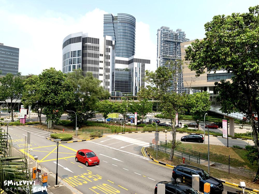 新加坡∥Outlet愛好者注意!新加坡唯一一個IMM outlet 18 48735659097 ef0389dc47 o